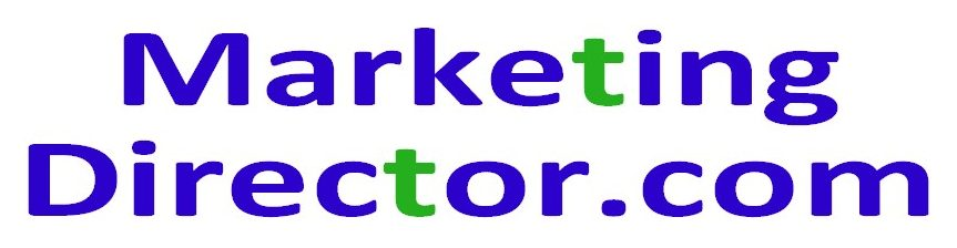 MarketingDirector.com